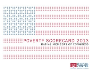 poverty-scorecard-2013-cover
