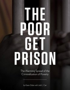 IPS-The-Poor-Get-Prison-Cover-309x400