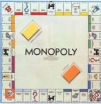 Monopoly-291x300