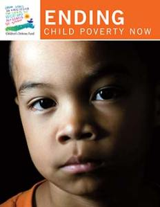 poverty-report-cover-homepage