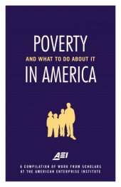 img-poverty-in-america_151844823090-379x586