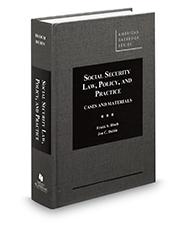 soc-security-book