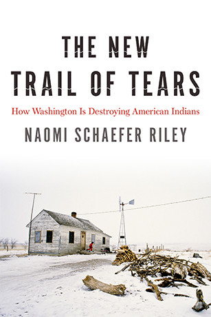 the-new-trail-of-tears-how-washington-is-destroying-american-indians-307x460