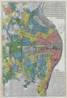 St.-Louis-Redlining-Map-Looking-North