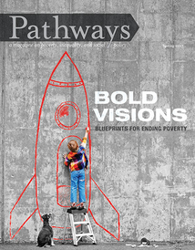 BoldVisions_cover_small