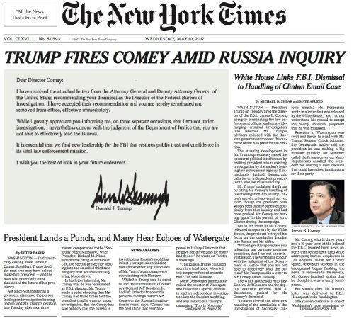 NYTIMES Cover
