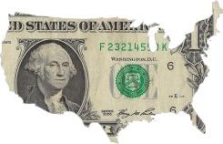 Poverty States