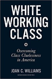 WWC Book