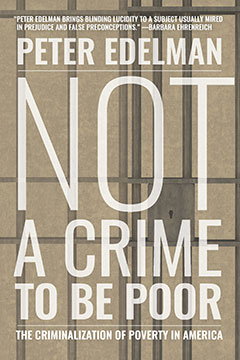 not_a_crime_to_be_poor_final