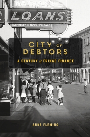 CityofDebtors