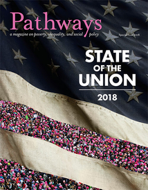 Pathways-SOTU18-cover_small