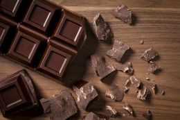 cocoa_oped