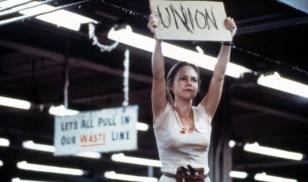 sally field union image
