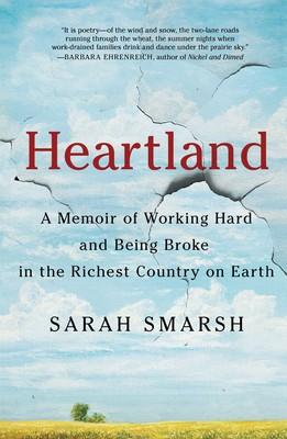 heartland-9781501133091_lg