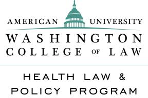 WCL_HLP_logo